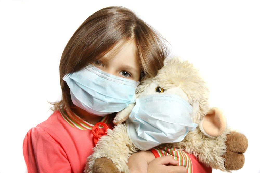 Респираторные заболевания в Краснодаре